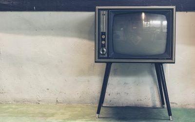 Új szolgáltatásunk – TV előfizetés