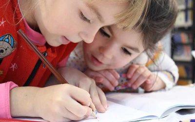 Tanulást segítő weboldalak gyermekeknek